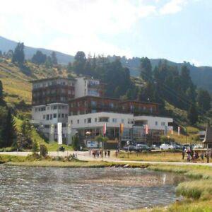 3 Tage Wandern Kurzurlaub Sundance Mountain Resort 4