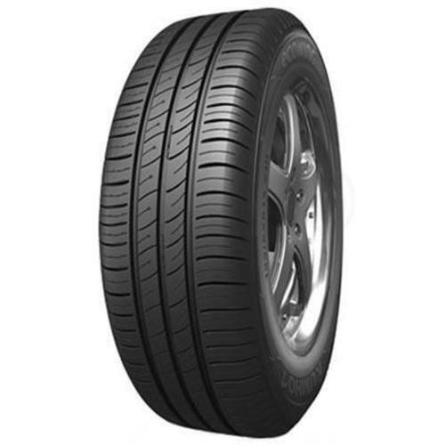 1x Neumáticos de verano Kumho Ecowing ES01 KH27 185//65R15 88H
