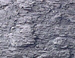 Heki-3138-Rock-Foil-Platy-Limestone-80-x-35-cm-BRAND-NEW