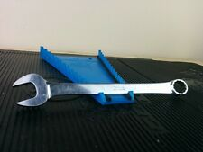 Ag510 Snap On 22mm Combination Wrench 12 Point 11 78 Long Oexm220
