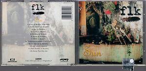 CD-FLK-SUN-2000-CNI-LUDUS-LDL-12171