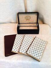 Late 1800's - 4 French Catholic Prayer Books Season Bible, Saint Messages,