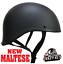 thumbnail 1 - Crazy Al's/ WSB World's Smallest Lightest DOT Maltese SOA Limited Edition