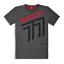Ducati Herren T-Shirt Graphic 77 98770032