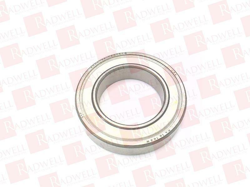 SKF 6009-2Z C3HT51   60092ZC3HT51 (NEW NO BOX)