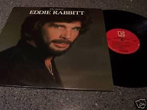 The-Best-Of-Eddie-Rabbitt-LP