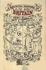 A Rhyming History of Britain by James Muirden (Hardback, 2003)