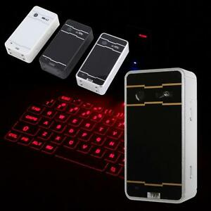 Laser-Virtual-Projection-Bluetooth-Wireless-Keyboard-For-Phone-Laptop-Tablet-Z2