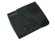 3com USRobotics 56k Professional MESSAGE MODEM FAX 30 *