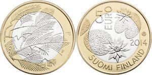 5-EURO-FINLANDE-2014-UNC-DESERT