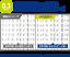 Uni-Ball-Kuru-Toga-Advance-0-3mm-Auto-Lead-Rotation-Mechanical-Pencil-Leads-NV thumbnail 4