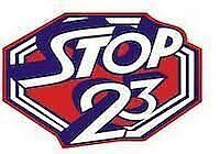 Stop 23 Auto Sales
