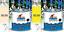 Indexbild 4 - Halvar hochwertiger skandinavischer 3 in 1 Metallschutzlack !TOP! FARBAUSWAHL