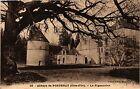 CPA Abbaye de Fontenay (Cote-d'Or) - Le Pigeonnier (354143)
