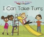 I Can Take Turns by Daniel Nunn (Paperback / softback, 2014)