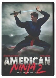 American-Ninja-2-The-Confrontation-New-DVD