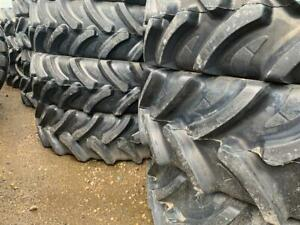 WHOLESALE AGRICULTURE TRACTOR & IMPLEMENT TIRES - SKIDSTEER, TRUCK AND TRAILER TIRES! - DIRECT FROM FACTORY, SAVE BIG!!! Saskatoon Saskatchewan Preview