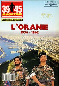 39-45-Contemporary-Wars-Hs-L-039-Oran-1954-1962