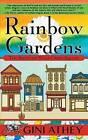 Rainbow Gardens by Gini Athey (Paperback / softback, 2015)