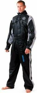 Oxford-Bone-Dry-Overs-Motorcycle-Adult-Rainsuit-Oversuit-Black-Fluo-BC40205-T