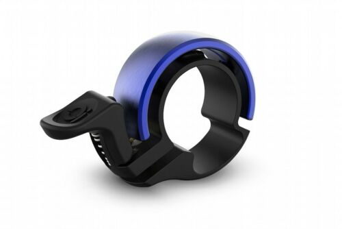 All Colors Knog Oi Classic Handlebar Bell Large 23,8-31,8mm