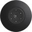 Dell-Wireless-360-Speaker-Portable-System-Qualcomm-aptX-low-latency-Bluetooth thumbnail 1