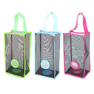 HO-AU-Hanging-Kitchen-Garbage-Bag-Storage-Packing-Shopping-Bag-Beauty-Gifts