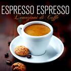 Espresso Espresso von Various Artists (2012)