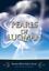 thumbnail 2 - Pearls Of Luqman by Shaykh Mufti Saiful Islam