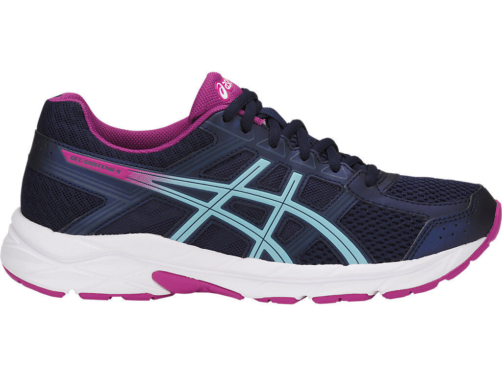 Asics Gel Contend 4 Womens Running Shoes Price reduction Price reduction Comfortable and good-looking