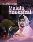 Malala Yousafzai by Claire Throp (Paperback, 2016)