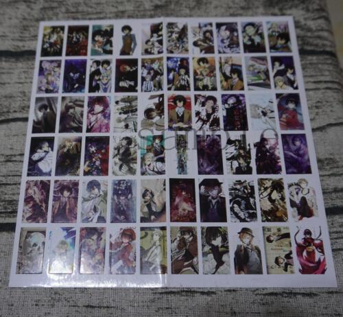 30pcs//set EXO Kpop Z TAO postcard+120pcs//set min sticker