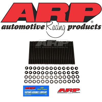 For Dodge Ram Cummins Turbo Diesel 5.9L 6.7L ARP Head Studs 247-4202  1998-2015