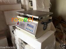 50HZ Professiona Vertical Vibration Testing Machine tester Test load 30-50KG S