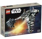 LEGO Star Wars Nebulon-B Frigate (77904) - 459 Pieces