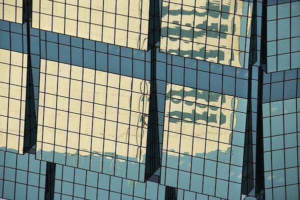 Pellicola di protezione solare pellicola colorata pellicola pellicola pellicola a specchio a9e1b3