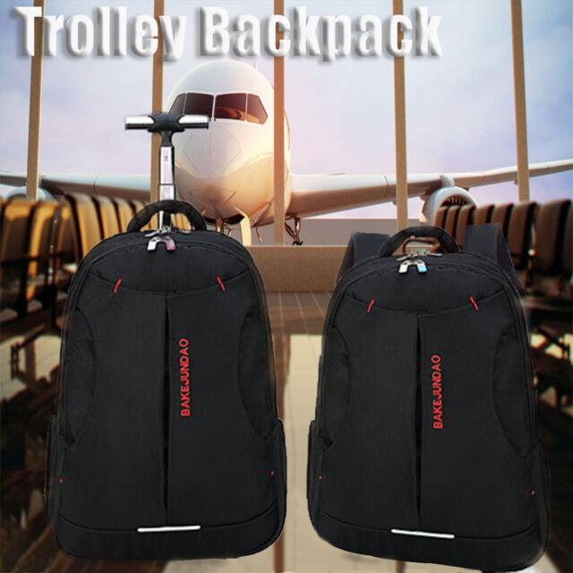 Paddington Bear Kids Backpack