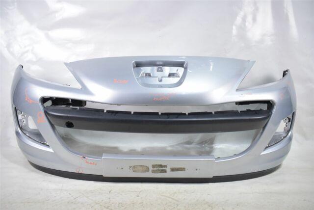 Peugeot 207 5 Dr Hatch 2009 to 2012 Ft Bumper Absorber