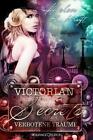Victorian Secrets: Verbotenes Vertrauen von Helen B. Kraft (2015, Kunststoff-Einband)