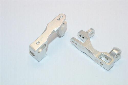 Details about  /1:7 Aluminum Alloy Universal Front C Seat for Traxxas Slash 4X4 Xo-01
