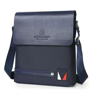 Travel Crossbody Bag India