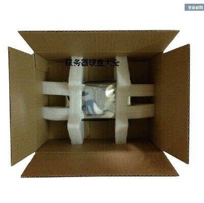 NEW HP 870795-001 870759-B21 900GB 2.5 in SAS 12GPS 15K G8 G9 HP HDD Hard Drive
