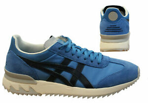 Asics-Onitsuka-Tiger-California-78-EX-Lacets-Unisexe-Sport-D800N-4258-B93E