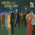 Dancing on a Summer Lawn by Palm Court Orchestra (CD, May-2009, Dal Segno)