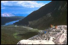 344053 Nahanni Northwest Territories A4 Photo Print