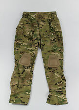 Emerson G3 36 Multicam Combat Pants KneePads Belt Airsoft Military Tactical Gen3