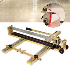 Manual Tile Saw Machine For Marble Tiles Wall Tiles Vitrified Tiles Floor Tiles