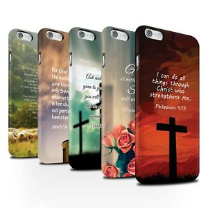 Matte-Phone-Case-for-Apple-iPhone-6-Christian-Bible-Verse
