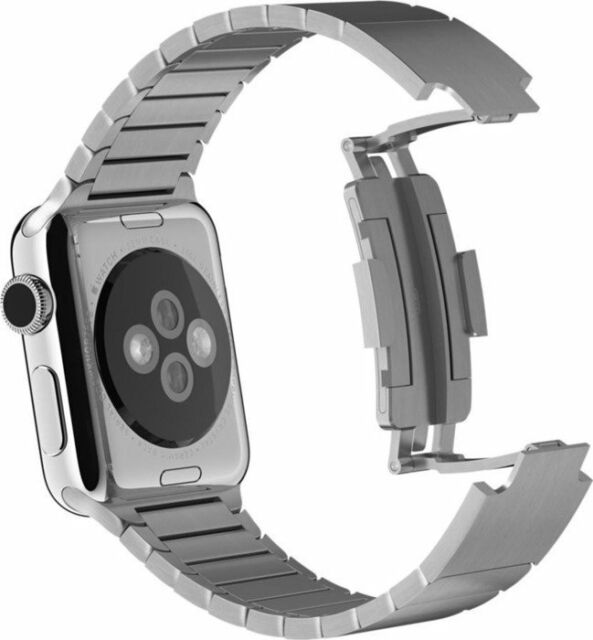 Original apple watch armband