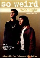 Web Sight by Pam Pollack (2000, Paperback)